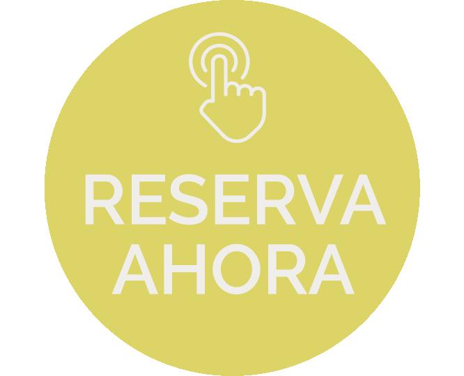 boton reserva redondo
